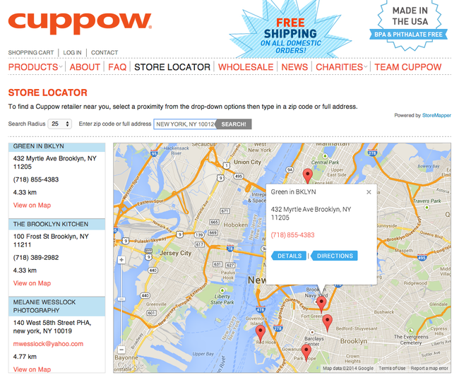 cuppow store locator.png